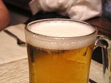 Das Reinheitsgebot vom Bier