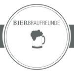 Grafik des Logos der bierbrau-freunde.de