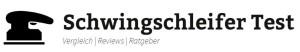 schwingschleifer-im-test