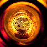 Spielregeln zum Trinkspiel Bier Rennen