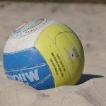 Spielregeln zum Flanky Ball spielen