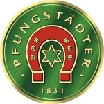 Logo Pfungstädter Brauerei