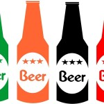 Die Top 10 der beliebtesten Biere Deutschlands