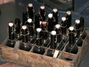beer-bottles-807250_640