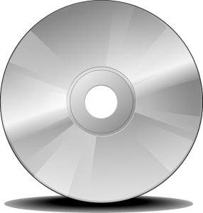 disk-23357_640