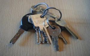 key-233062_640