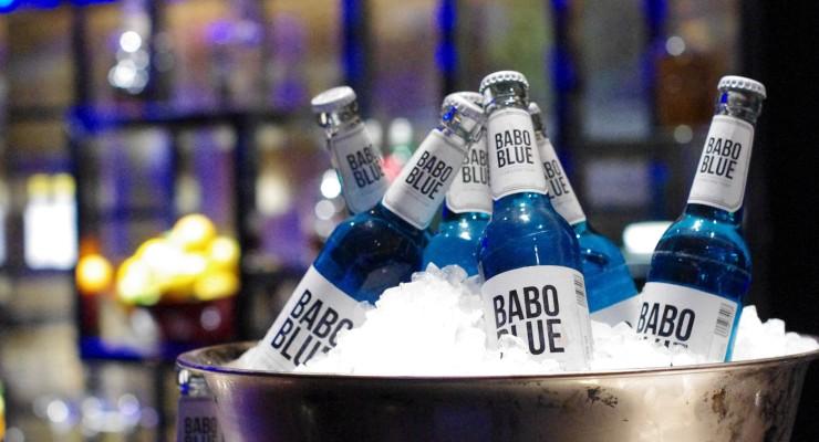 Bild von BABO blue in Hotel