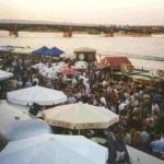 Bierbörse Mainz Veranstaltung