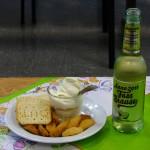 Fassbrause - kein Bier keine Limo, was ist es dann?